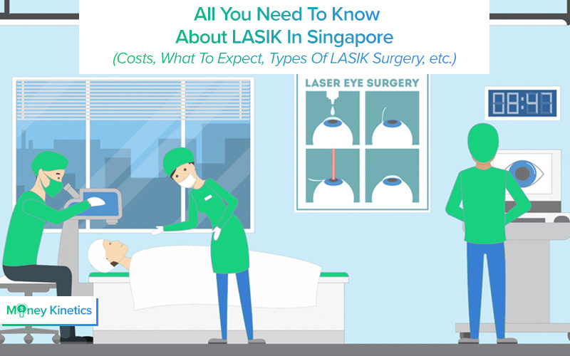All-You-Need-To-Know-About-LASIK-In-Singapore