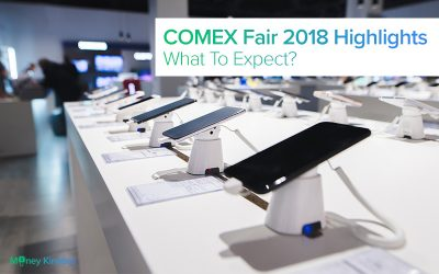 COMEX-Fair-2018-Highlights-and-What-To-Expect