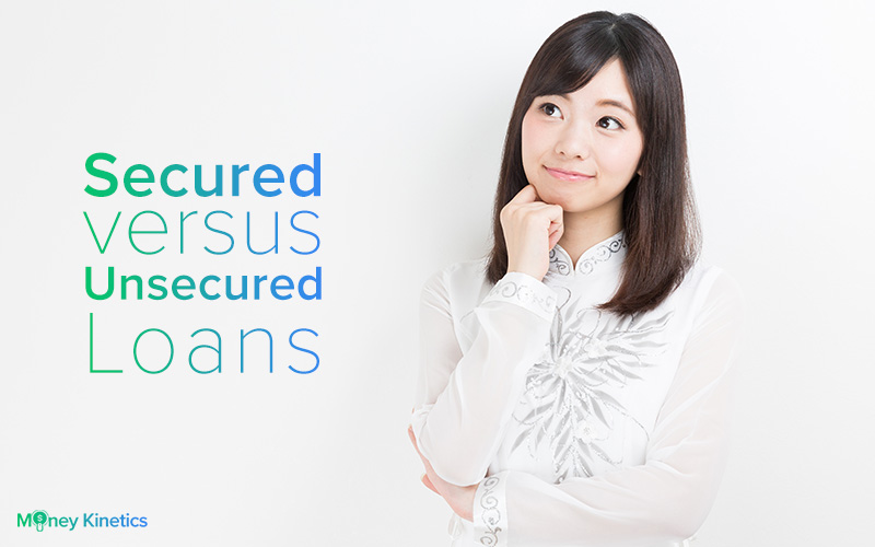 Secured-Loans-vs.-Unsecured-Loans-in-SingaporeSecured-Loans-vs-Unsecured-Loans-in-Singapore