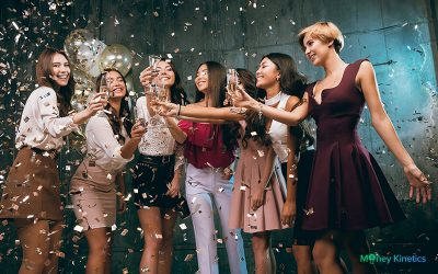 Throwing-An-Unforgettable-21st-Birthday-Party-In-Singapore-Costs-and-Considerations
