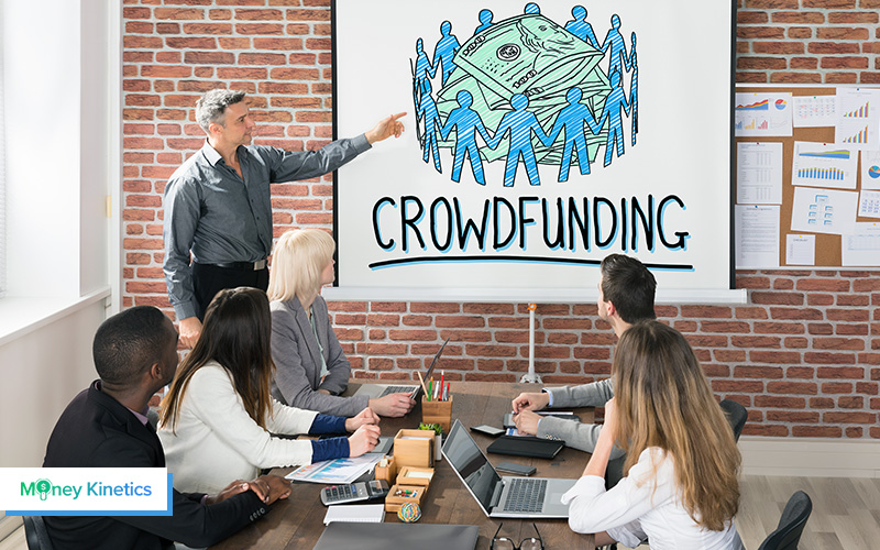 Everything-You-Need-to-Know-About-Crowdfunding-and-the-Best-Platforms-for-Investors-in-Singapore