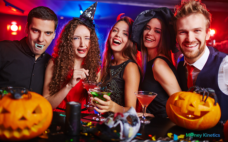 Halloween-2018-Top-5-Things-To-Do-In-Singapore