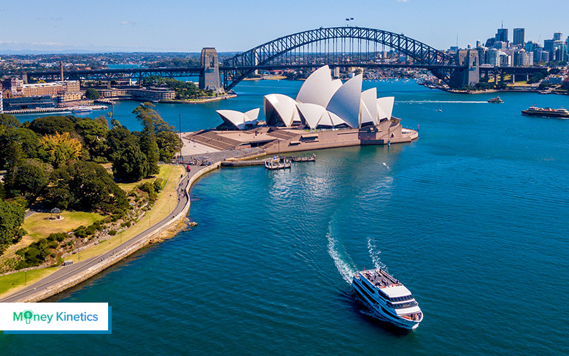 Working-Holiday-Visa-Programme-in-Australia-A-Complete-Guide-for-Singaporeans