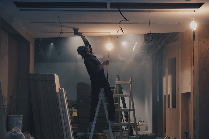 be-realistic-about-renovations