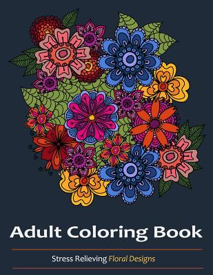 Adult-Colouring-Book-Secret-Santa-Gift-Ideas-Singapore