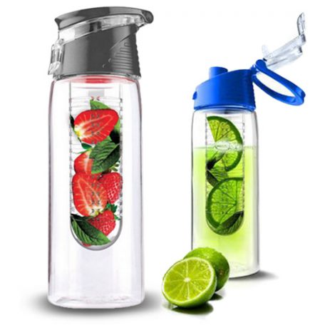 Foldable-Fruit-Infuser-Water-Bottle-Secret-Santa-Gift-Ideas-Singapore