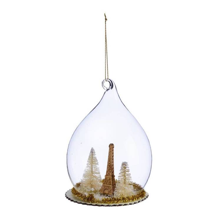 Jolly-&-Joy-Winter-in-Paris-Dome-Hanging- Decoration-Secret-Santa-Gift-Ideas-Singapore