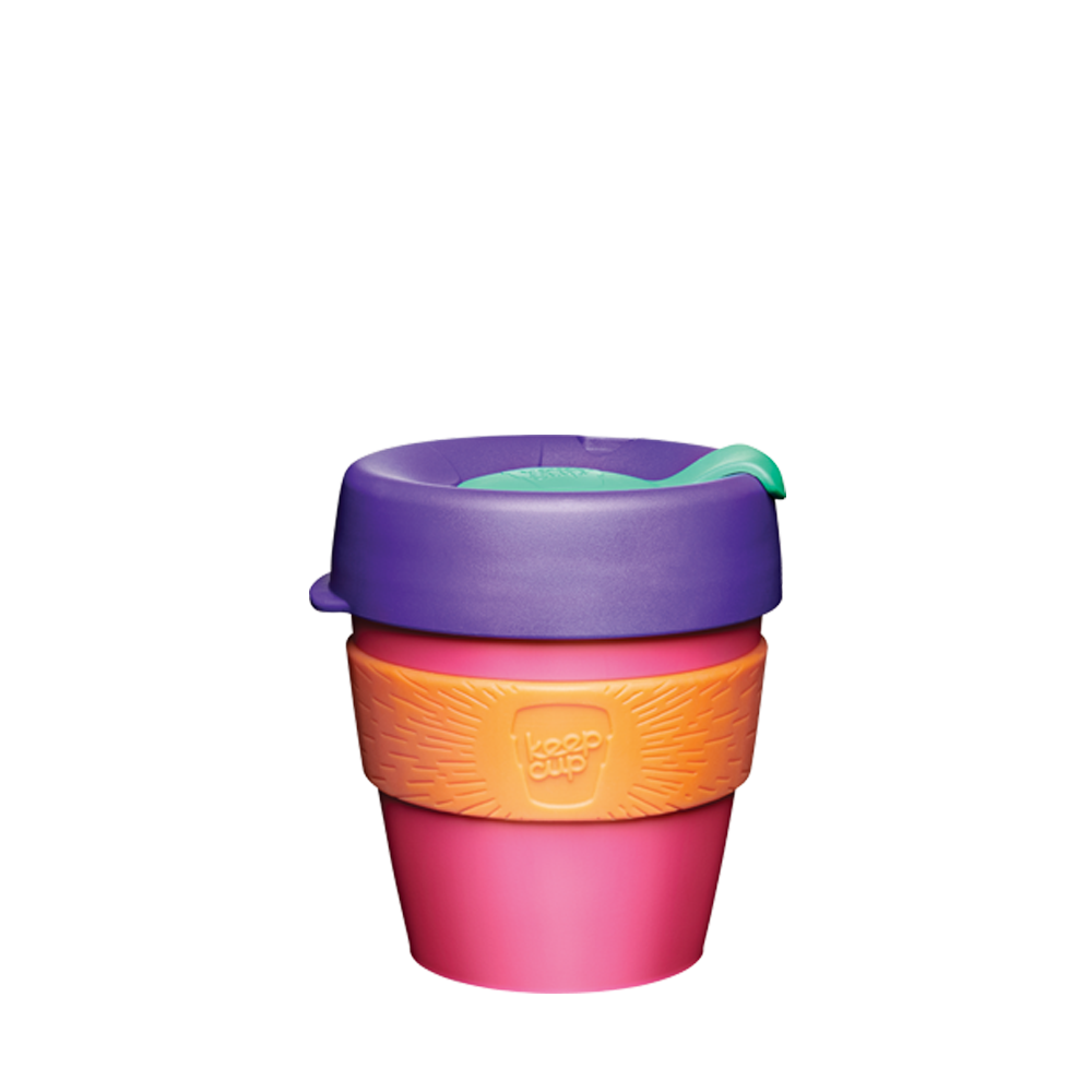 Keepcup-Secret-Santa-Gift-Ideas-Singapore