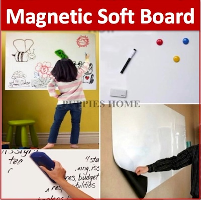 Magnetic-Whiteboard-Secret-Santa-Gift-Ideas-Singapore