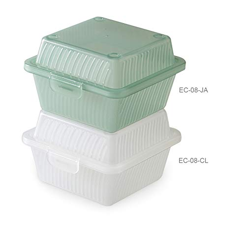 Reusable-Take-Out-Container-Secret-Santa-Gift-Ideas-Singapore