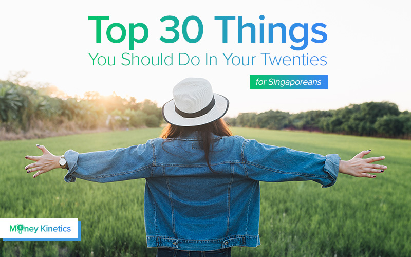Top-30-Things-You-Should-Do-In-Your-Twenties-Singapore