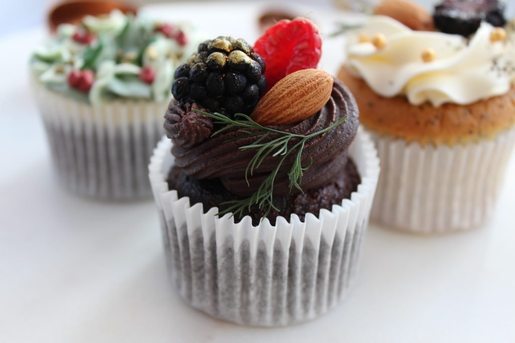 learn-how-to-bake-cupcake-top-30-things-you-should-do-in-your-twenties