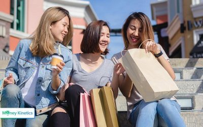 9-Things-Millennials-Are-Spending-Their-Money-On-Today
