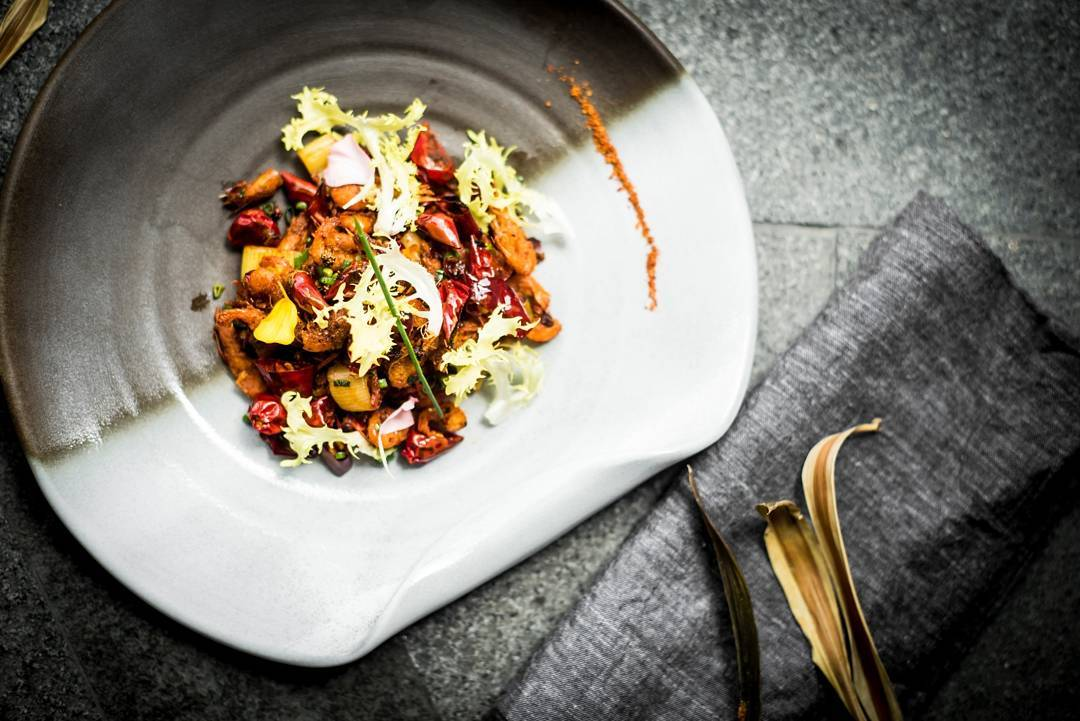 Birds-Of-A-Feather-Singapore-Find-The-Chicken-In-The-Chillies
