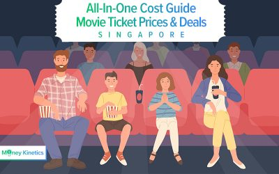 Your-All-In-One-Cost-Guide-To-Movie-Ticket-Prices-And-Deals-In-Singapore
