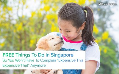 FREE-Things-To-Do-In-Singapore-So-You-Wont-Have-To-Complain-Expensive-This-Expensive-That-Anymore