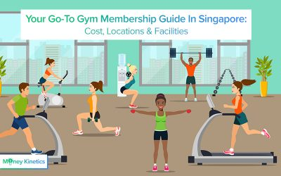 Your-Go-To-Gym-Membership-Guide-In-Singapore