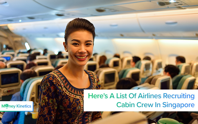 Here_s-A-List-Of-Airlines-Recruiting-Cabin-Crew-In-Singapore