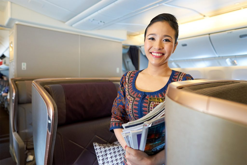 SIA-cabin-crew-recruitment-money-kinetics