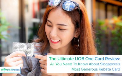 The-Ultimate-UOB-One-Card-Review-All-You-Need-To-Know-About-Singapore-Most-Generous-Rebate-Card
