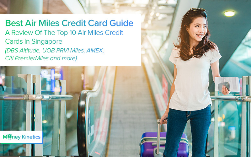 Money Kinetics Best-Air-Miles-Credit-Card-Guide