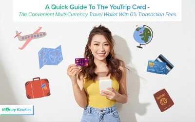 A-Quick-Guide-To-The-YouTrip-Card-The-Convenient-Multi-Currency-Travel-Wallet-With-0-Percent-Transaction-Fees-Money-Kinetics