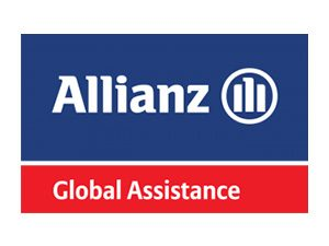 best travel insurance plans allianz global assistance