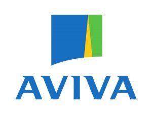 best travel insurance plans aviva travel insurance
