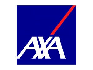 best travel insurance plans axa smart traveller