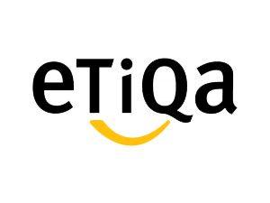 best travel insurance plans etiqa eprotect travel insurance