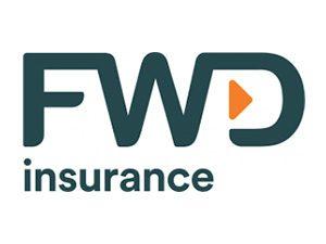 best travel insurance plans fwd travel insurance