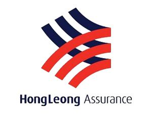 best travel insurance plans hong leong assurance