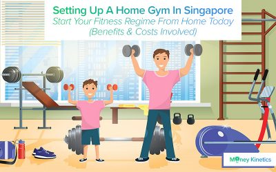 Setting-Up-A-Home-Gym-In-Singapore-Fitness-Regime-Benefit-Costs