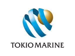 best travel insurance plans tokio marine