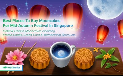 Best Places To Buy Mooncakes In Singapore Money Kinetics