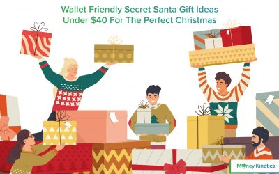 46-Wallet-Friendly-Secret-Santa-Gift-Ideas-Under-$40-For-Christmas-2019
