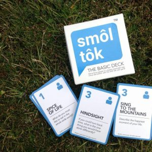 Smol Tok Card Game Singapore Money Kinetics Card Game For Big Groups