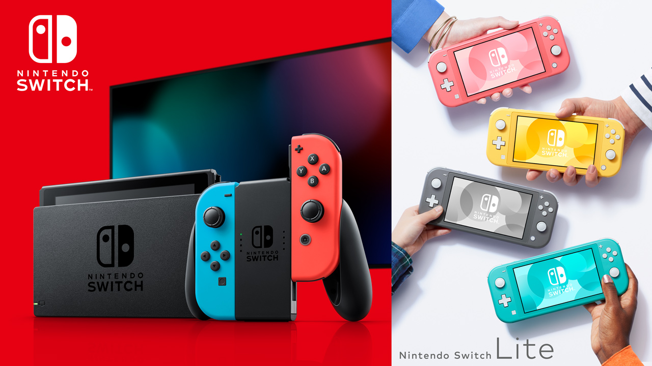 Nintendo-Switch-Money-Kinetics