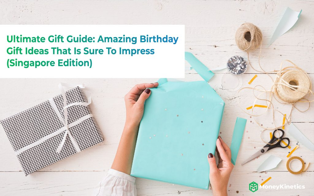 Ultimate Gift Guide Amazing Birthday Gift Ideas That Is Sure To Impress