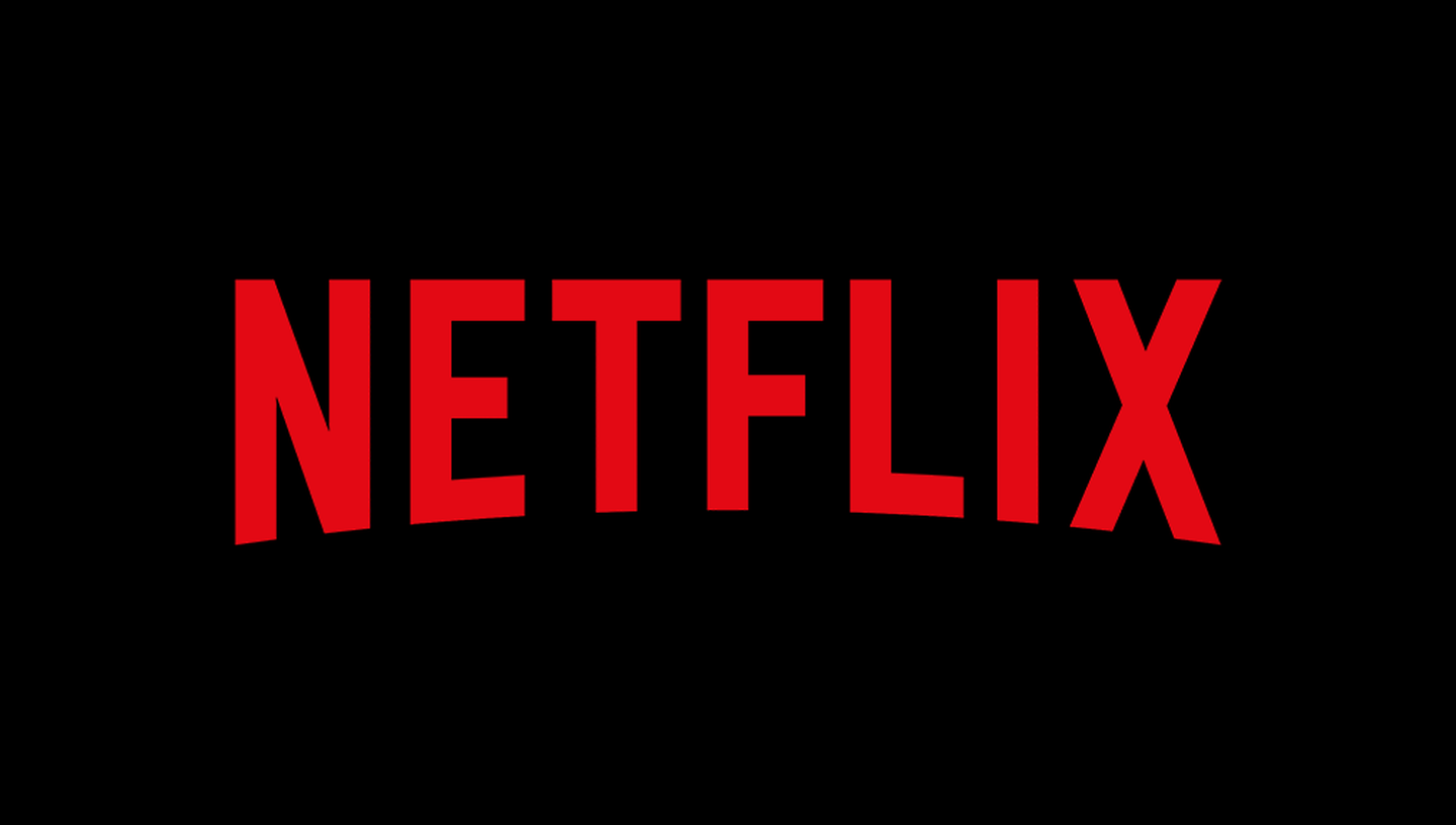 Best Paid Websites For Anime Netflix