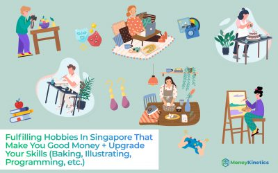 ulfilling-Hobbies-In-Singapore-That-Make-You-Good-Money-+-Upgrade-Your-Skills-(Baking,-Illustrating,-Programming,-etc.)