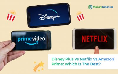 Disney-Plus-Vs-Netflix-Vs-Amazon-Prime-Which-Is-The-Best-Money-Kinetics