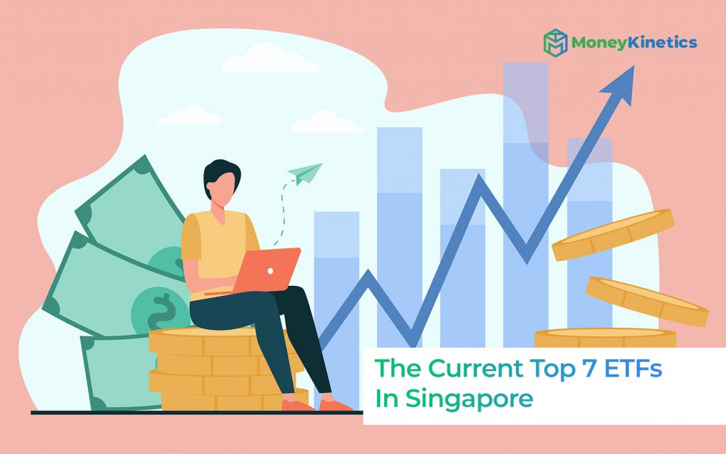 The-Current-Top-7-ETFs-In-Singapore-Money-Kinetics