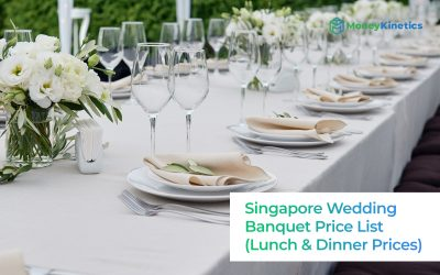 Singapore-Wedding-Banquet-Price-List-(Lunch-&-Dinner-Prices)-Money-Kinetics